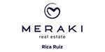Meraki Real Estate