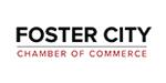 Foster City Chamber of Commerce Logo