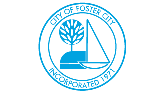 City of Foster