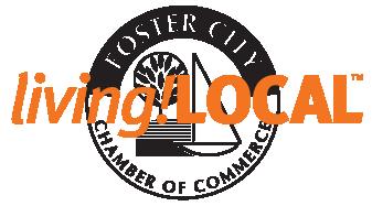 Living Local logo