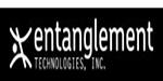 Entanglement tech spelled out logo_V3