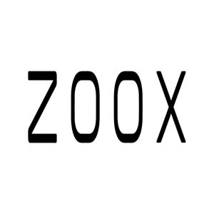 https://growthzonesitesprod.azureedge.net/wp-content/uploads/sites/1895/2021/02/ZOOX_LOGO_blk_small_300x300.jpg