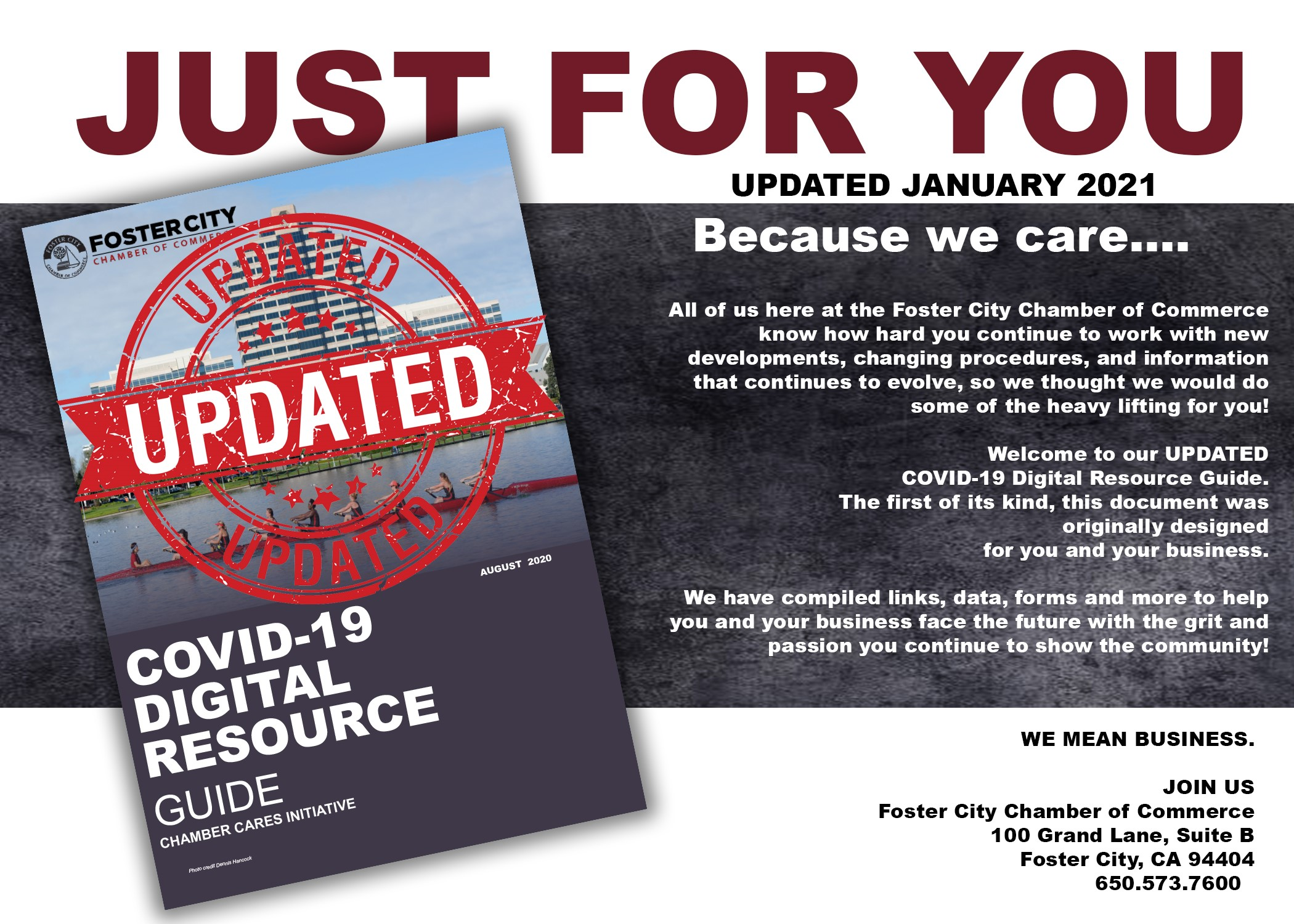 Digital Resource Guide V4_ image for Website