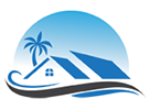 REALTORS® Association of Maui | RAM