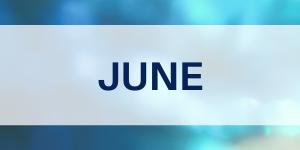June Stat Image