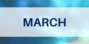 March Stat Image