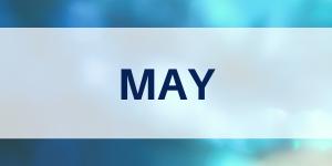 May Stat Image