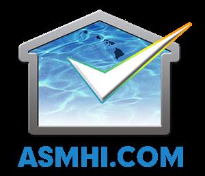 ASHMI