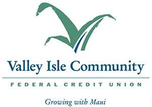 Valley Isle Community
