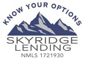 Skyridge Lending