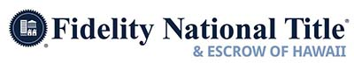 Fidelity National Bank & Escrow