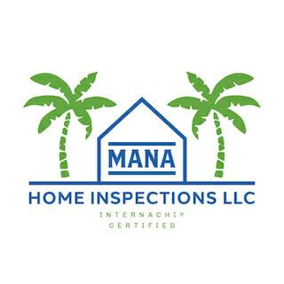 Mana Home Inspections LLC