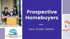 Prospective-Homebuyers-Talk-Story_FBevent