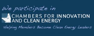 Chambers of Innovation & Clean Energy
