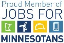 Jobs for Minnesotans