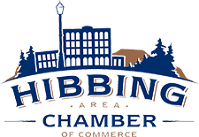 Hibbing Area Chamber of Commerce