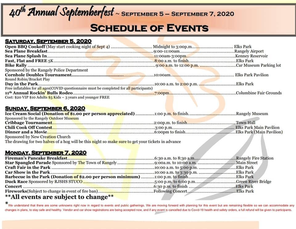 40th-annual-septemberfest