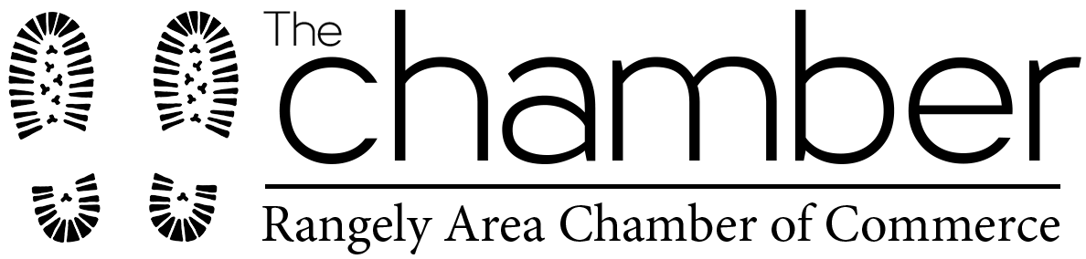 RCOC-Logo-11.2016