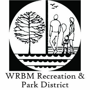 WRBM-Logo