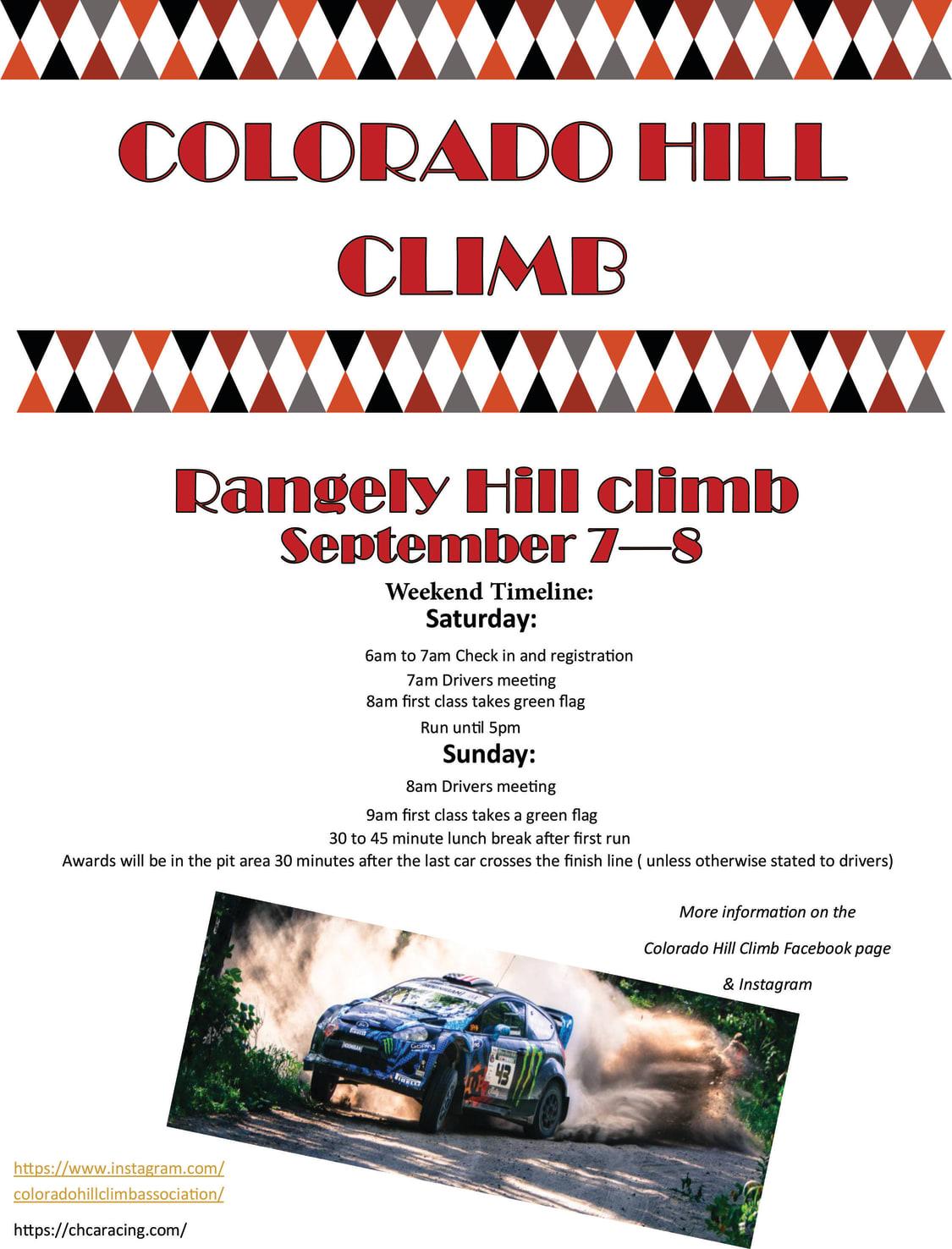 hill-climb-sept-2019-w1125