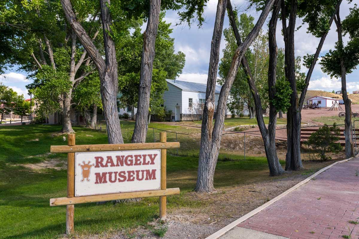 Rangely-Outdoor-Museum-001