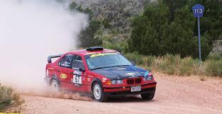 rally123