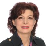 Angela Azizian