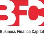 Business Finance Capital