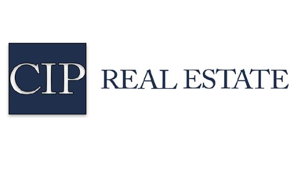 CIP Real Estate