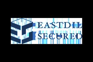 EASTDIL