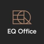 EQ Office