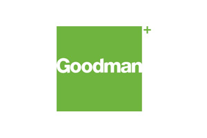 Goodman North America