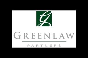 Greenlaw Partners, LLC