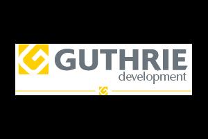 Guthrie Development Company