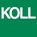 The Koll Company