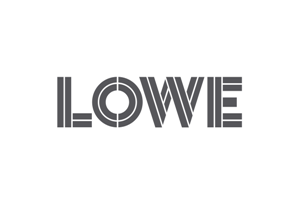 Lowe Enterprises, Inc.