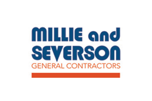 Millie and Severson General Contractors
