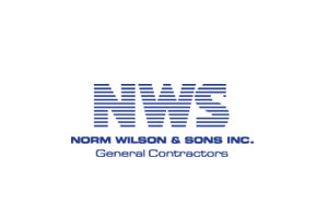 Norm Wilson & Sons, Inc.