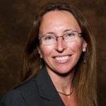 Susan Orloff