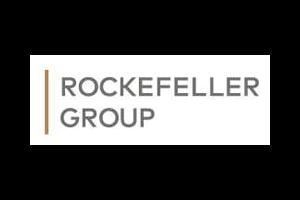 The Rockefeller Group