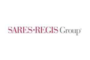SARES·REGIS Group