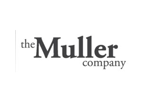 The Muller Company
