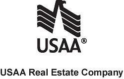 USAA Real Estate Company