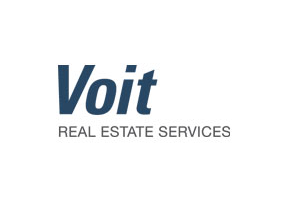 Voit Real Estate Services
