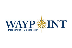 Waypoint Property Group