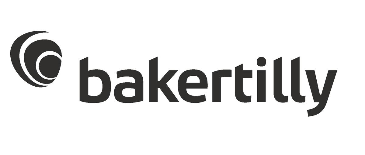 BakerTilly_Logo_s_1_.5f354e0f6fa1c