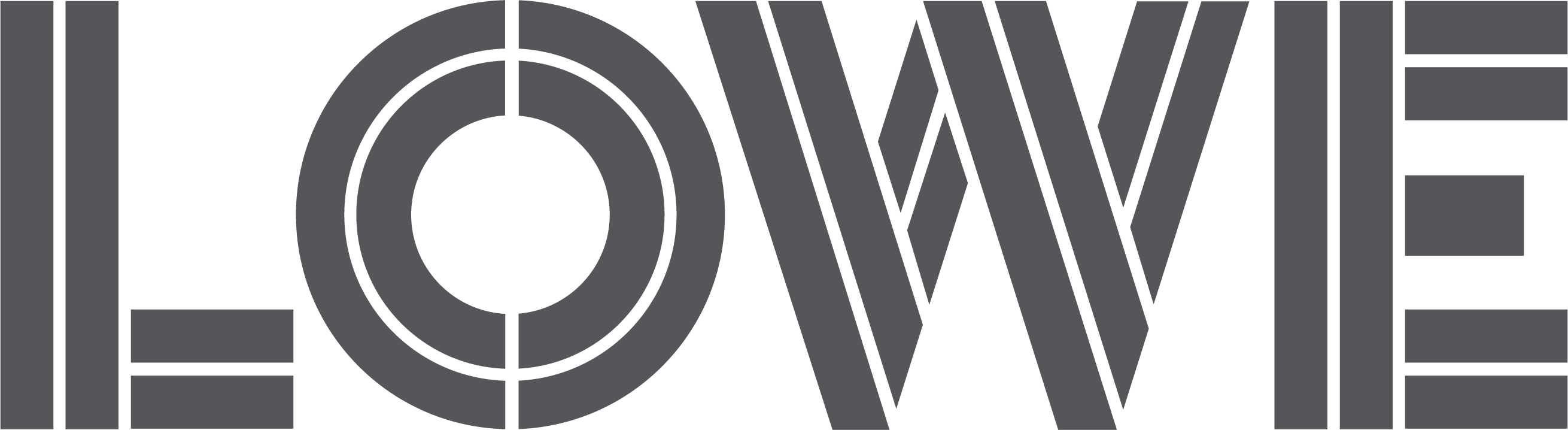 Lowe_Logo_Grey