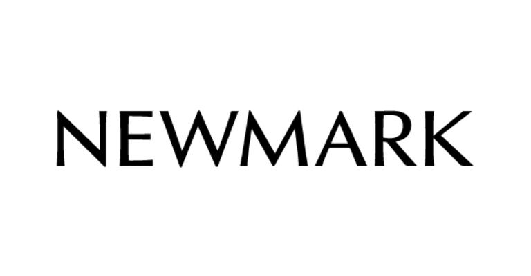 Newmark-logo-crop