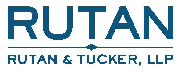 Rutan_logo_Blue 4
