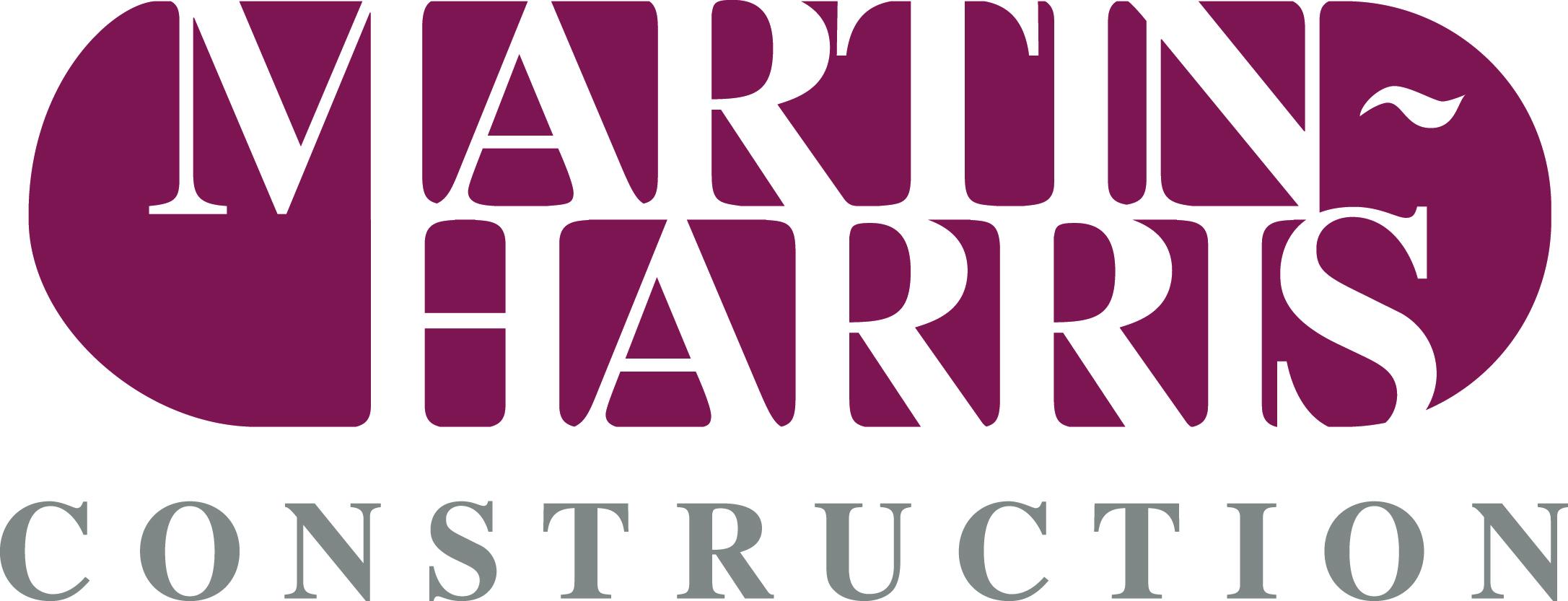 martinh.logo-copy.1505995010.46